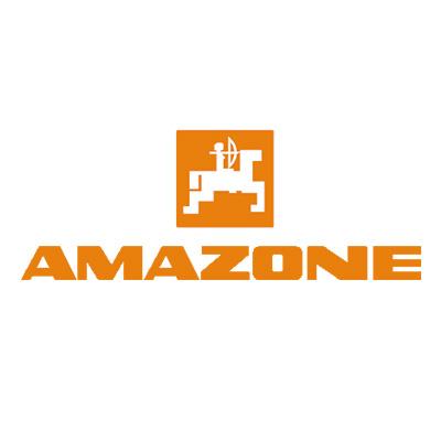 Marque Amazone agricole