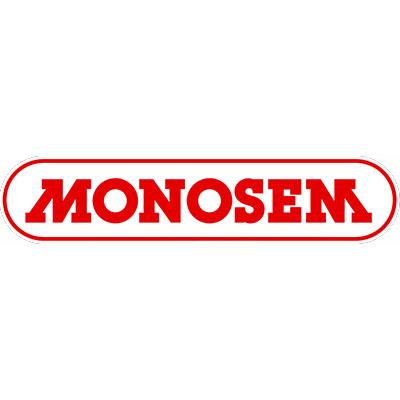 Semoir monograine de la marque Monosem Agri Santerre